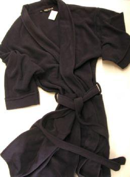 Rael Brook Dressing Gown G142